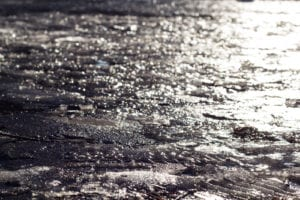 Ice Prevention VA, MD, NC, KY, TN, DC, WV
