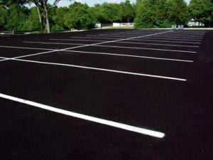 Keep Your Parking Lot And Garage Clean With Eco Technologies