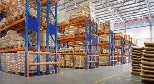 Eco Technologies: Keeping Your Warehouse Clean and Green