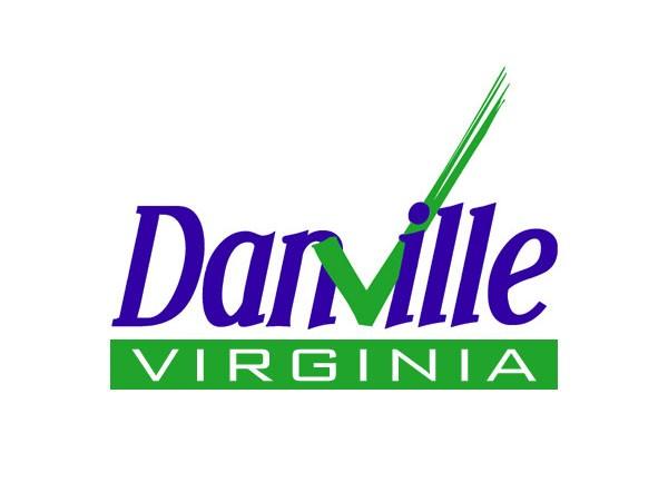 City of Danville VA