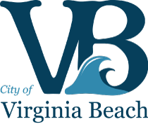 City of Virginia Beach